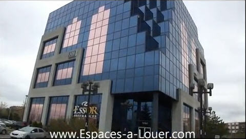sous location bureau 3080 le carrefour laval h7t 2r5 office space for lease montreal. Black Bedroom Furniture Sets. Home Design Ideas