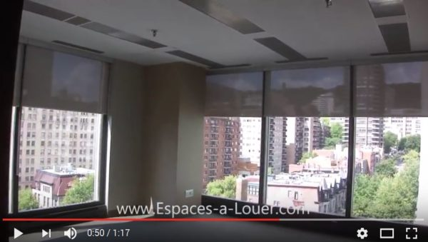 office space for lease montreal corner office
