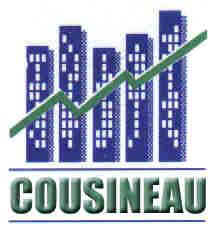 Office Space for lease Montreal Services, Cousineau finds your office space in Montreal